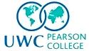 Pearson College Website