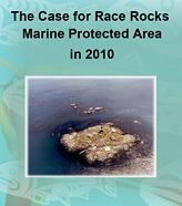The Case for RR MPA in 2010